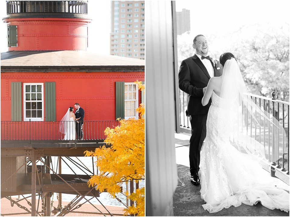 black-tie-pier-5-hotel-wedding-in-baltimore-maryland-ana-isabel-photography-50