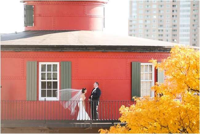 black-tie-pier-5-hotel-wedding-in-baltimore-maryland-ana-isabel-photography-51