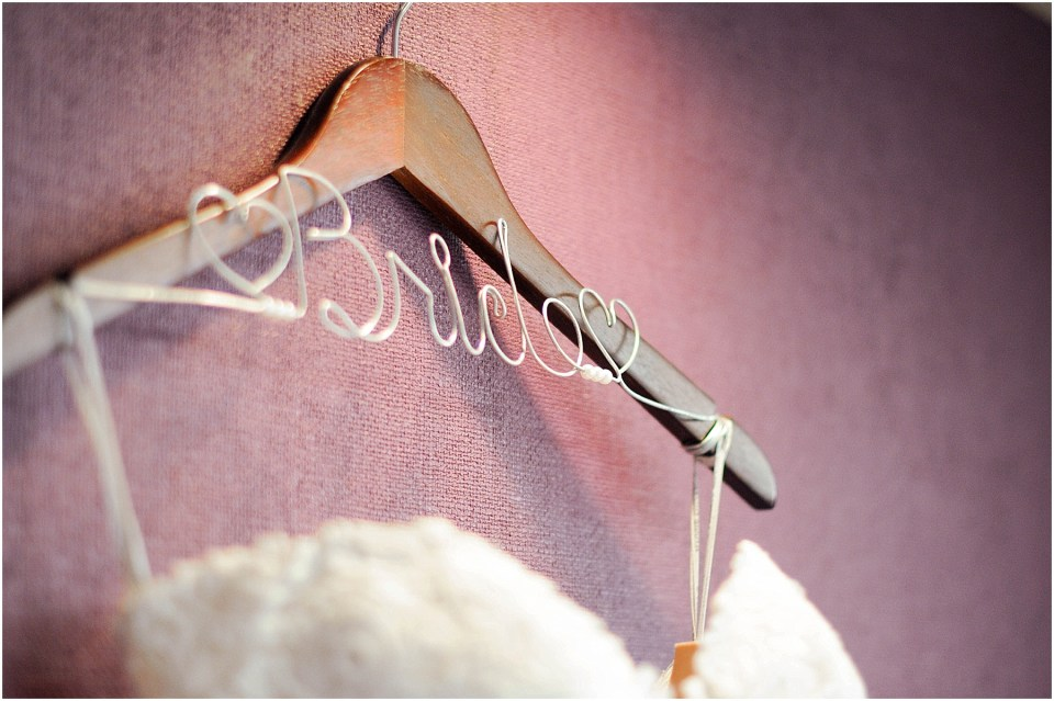 black-tie-pier-5-hotel-wedding-in-baltimore-maryland-ana-isabel-photography-6