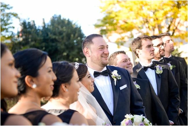 black-tie-pier-5-hotel-wedding-in-baltimore-maryland-ana-isabel-photography-61
