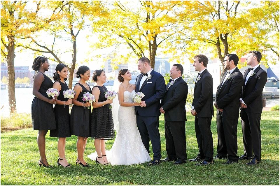 black-tie-pier-5-hotel-wedding-in-baltimore-maryland-ana-isabel-photography-62