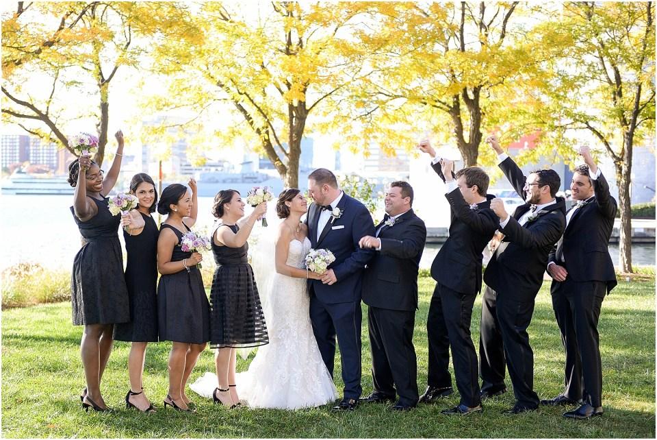 black-tie-pier-5-hotel-wedding-in-baltimore-maryland-ana-isabel-photography-67