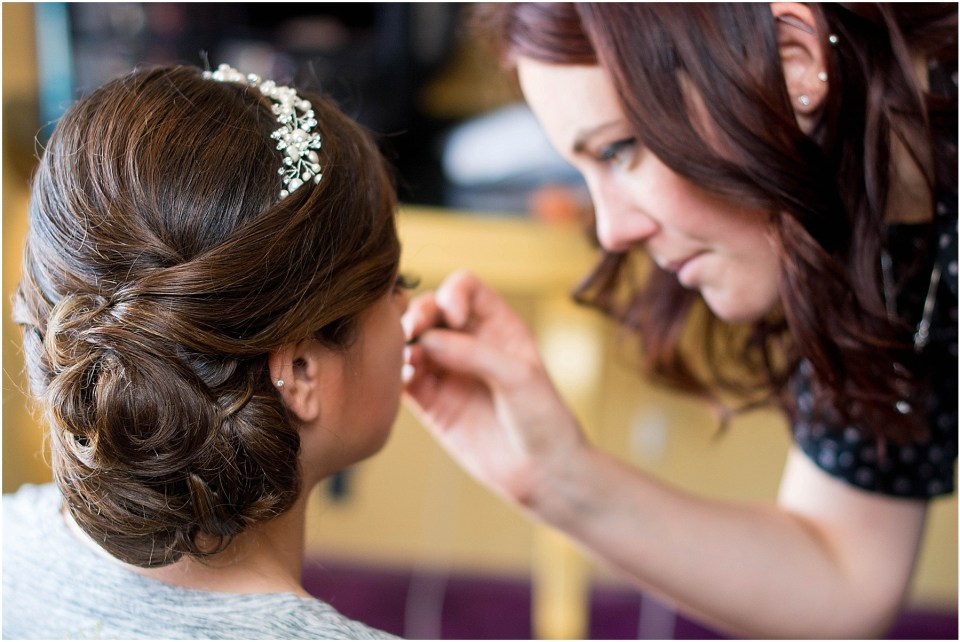 black-tie-pier-5-hotel-wedding-in-baltimore-maryland-ana-isabel-photography-7