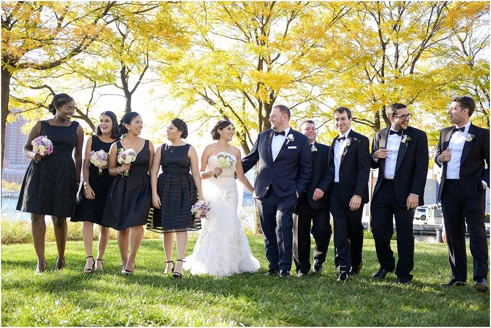 black-tie-pier-5-hotel-wedding-in-baltimore-maryland-ana-isabel-photography-70