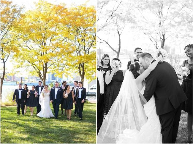 black-tie-pier-5-hotel-wedding-in-baltimore-maryland-ana-isabel-photography-74