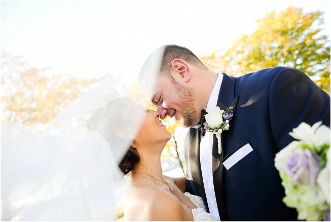 black-tie-pier-5-hotel-wedding-in-baltimore-maryland-ana-isabel-photography-77