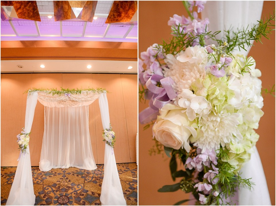 black-tie-pier-5-hotel-wedding-in-baltimore-maryland-ana-isabel-photography-93