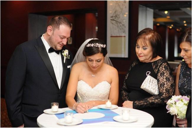 black-tie-pier-5-hotel-wedding-in-baltimore-maryland-ana-isabel-photography-95