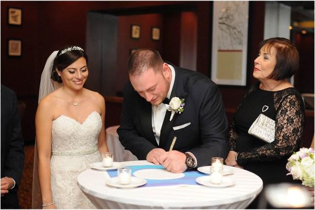 black-tie-pier-5-hotel-wedding-in-baltimore-maryland-ana-isabel-photography-97