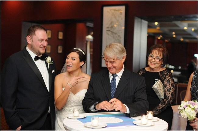 black-tie-pier-5-hotel-wedding-in-baltimore-maryland-ana-isabel-photography-98