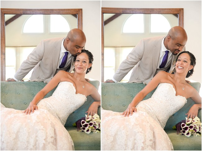 Fall Maryland Wedding | Ana Isabel Photography 71