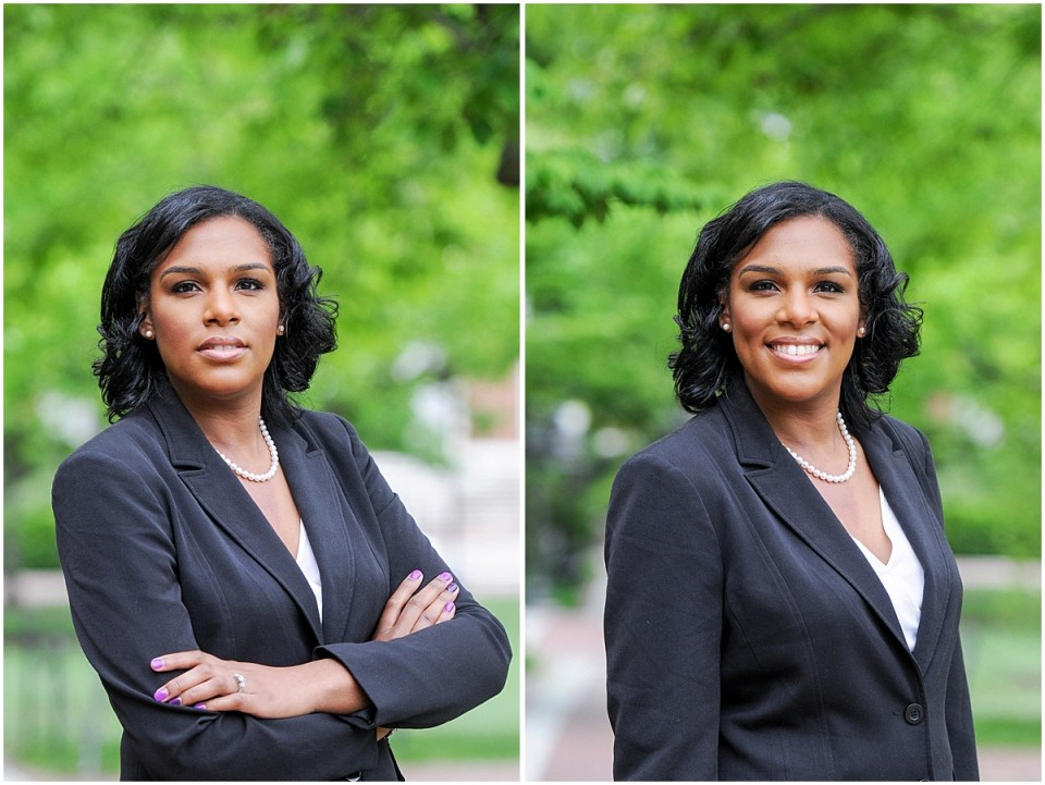 Law school graduation portraits and headshots | University of Maryland | Ana Isabel Photography 1