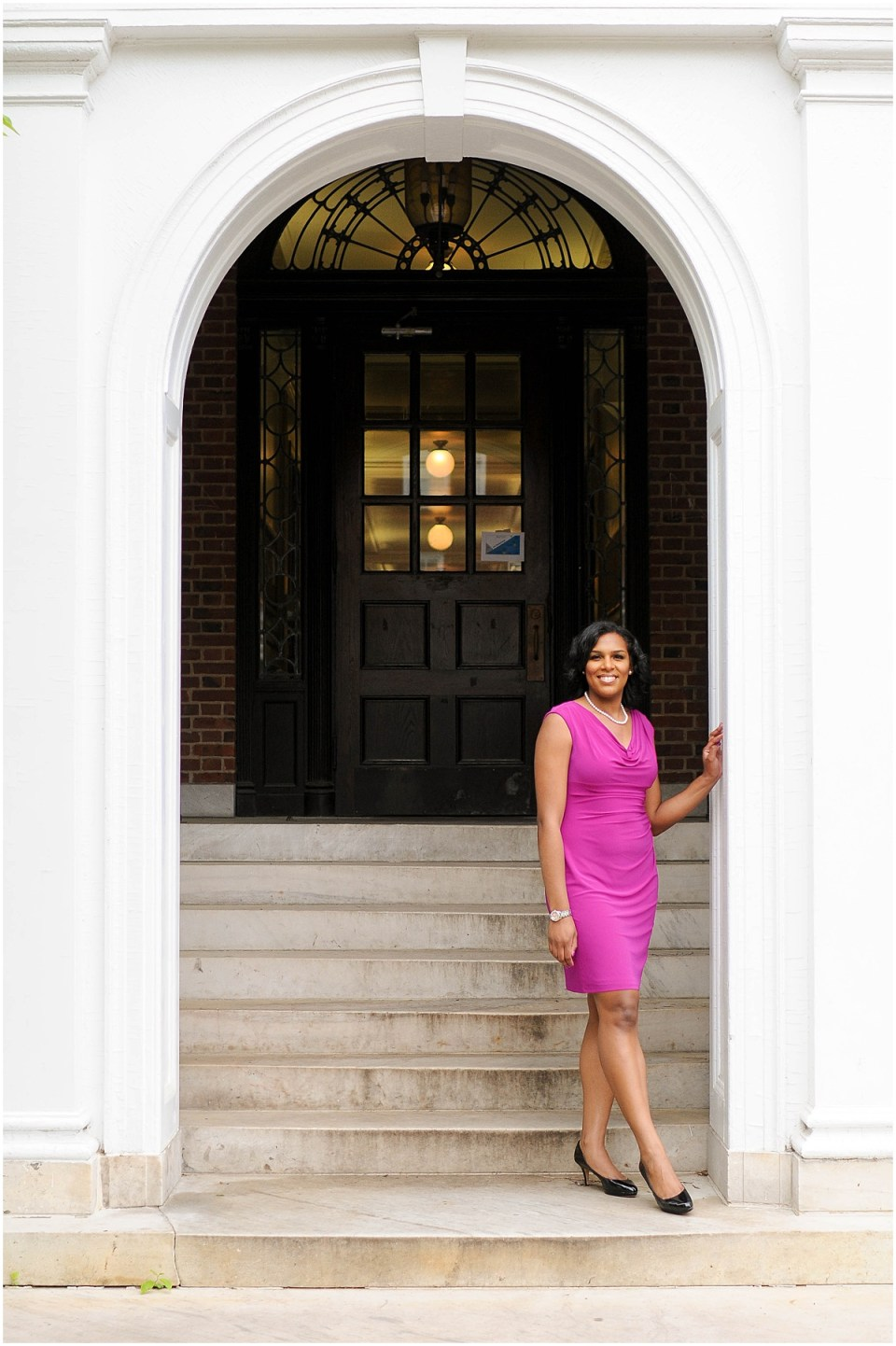 Law school graduation portraits and headshots | University of Maryland | Ana Isabel Photography 19