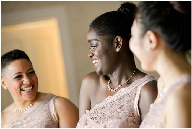 Newton White Mansion Wedding | Ana Isabel Photography 33