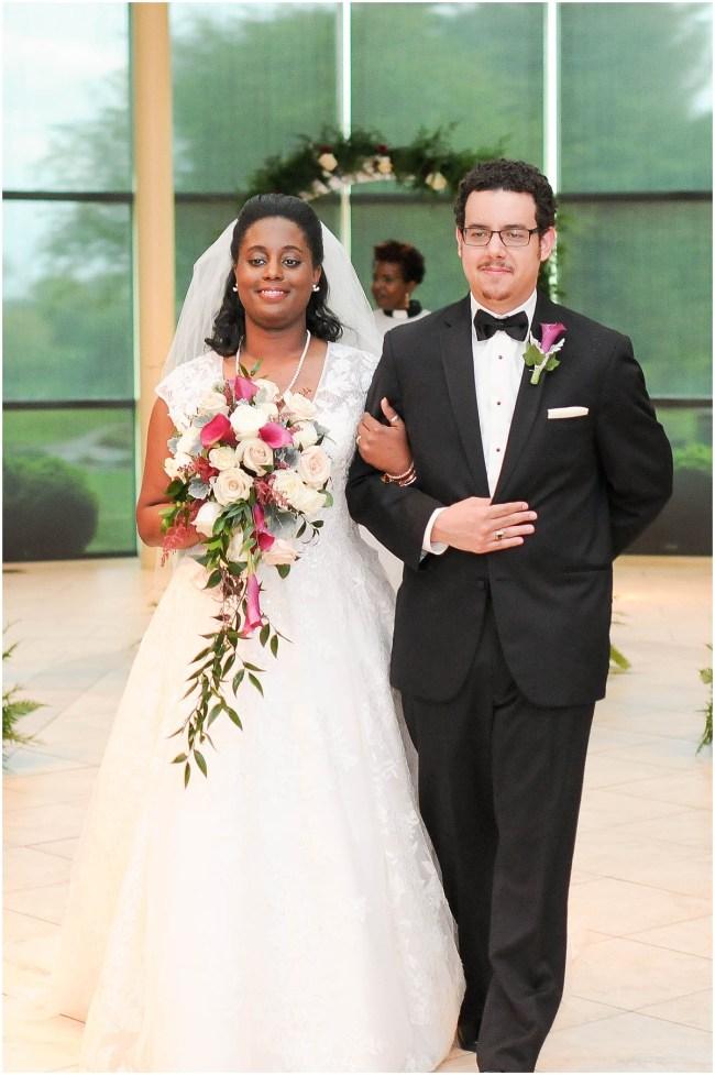 Newton White Mansion Wedding | Ana Isabel Photography 53