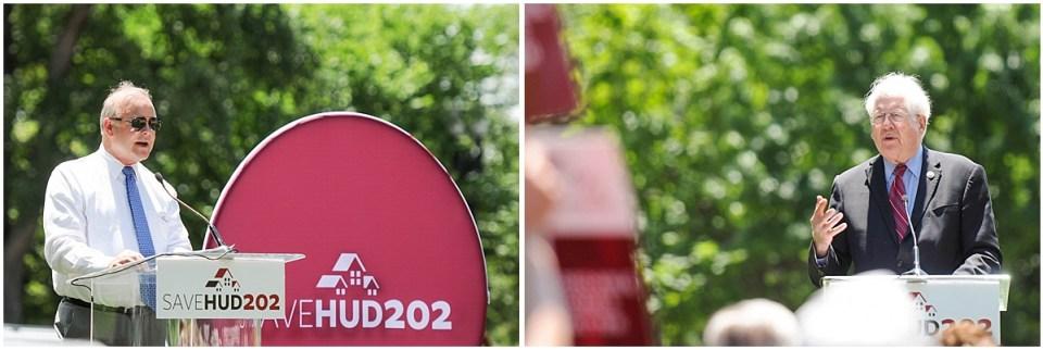 congress-david-price-save-hud-202-leadingage-ana-isabel-photography-washington-dc-14