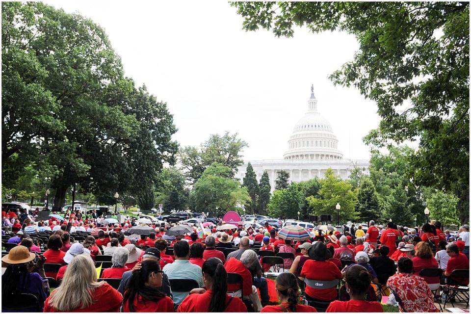 congress-us-capitol-hill-leadingage-save-hud-202-ana-isabel-photography-washington-dc-3