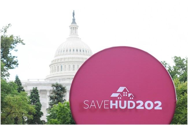 congress-us-capitol-hill-leadingage-save-hud-202-ana-isabel-photography-washington-dc-5