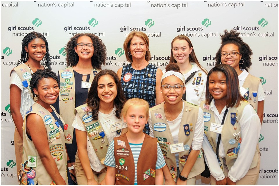 girl-scout-council-of-the-nations-capital-capitol-hill-washington-dc-ups-townhouse-sweet-success-ana-isabel-photography-15