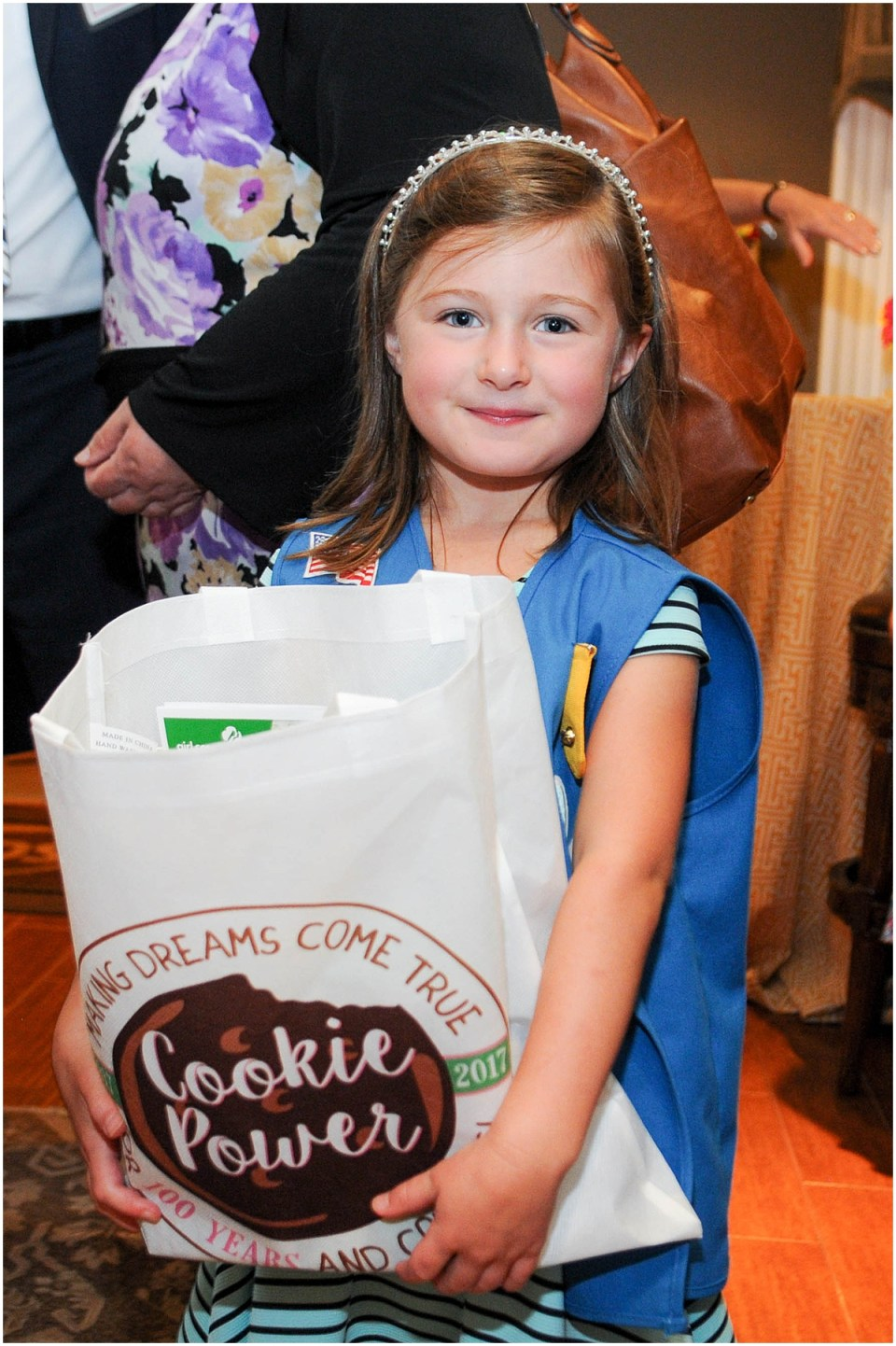girl-scout-council-of-the-nations-capital-capitol-hill-washington-dc-ups-townhouse-sweet-success-ana-isabel-photography-22