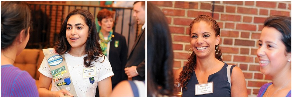 girl-scout-council-of-the-nations-capital-capitol-hill-washington-dc-ups-townhouse-sweet-success-ana-isabel-photography-4