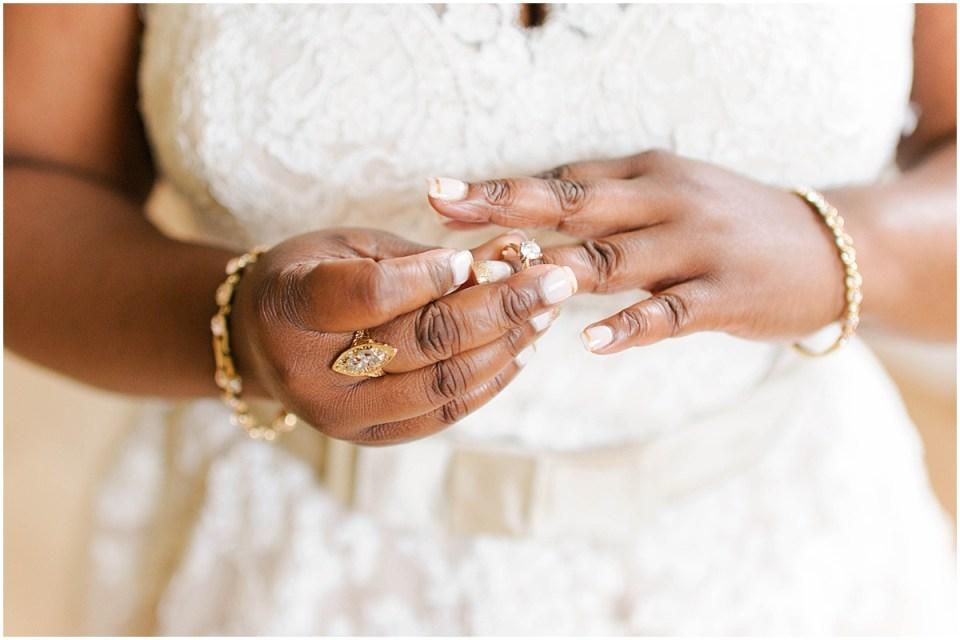 intimate-mansion-wedding-washington-dc-ana-isabel-photography-11