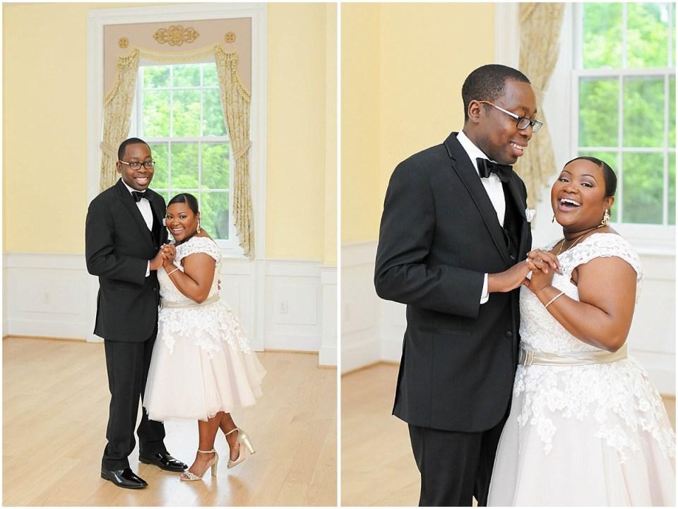 intimate-mansion-wedding-washington-dc-ana-isabel-photography-17