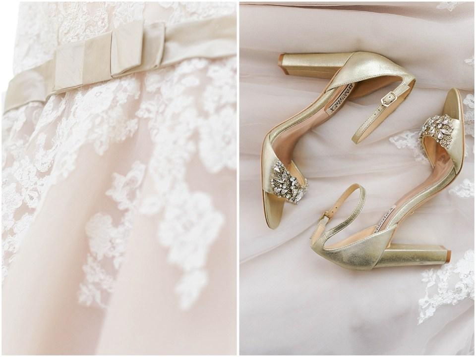 intimate-mansion-wedding-washington-dc-ana-isabel-photography-2