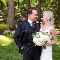 Noelle & Tom's Wedding