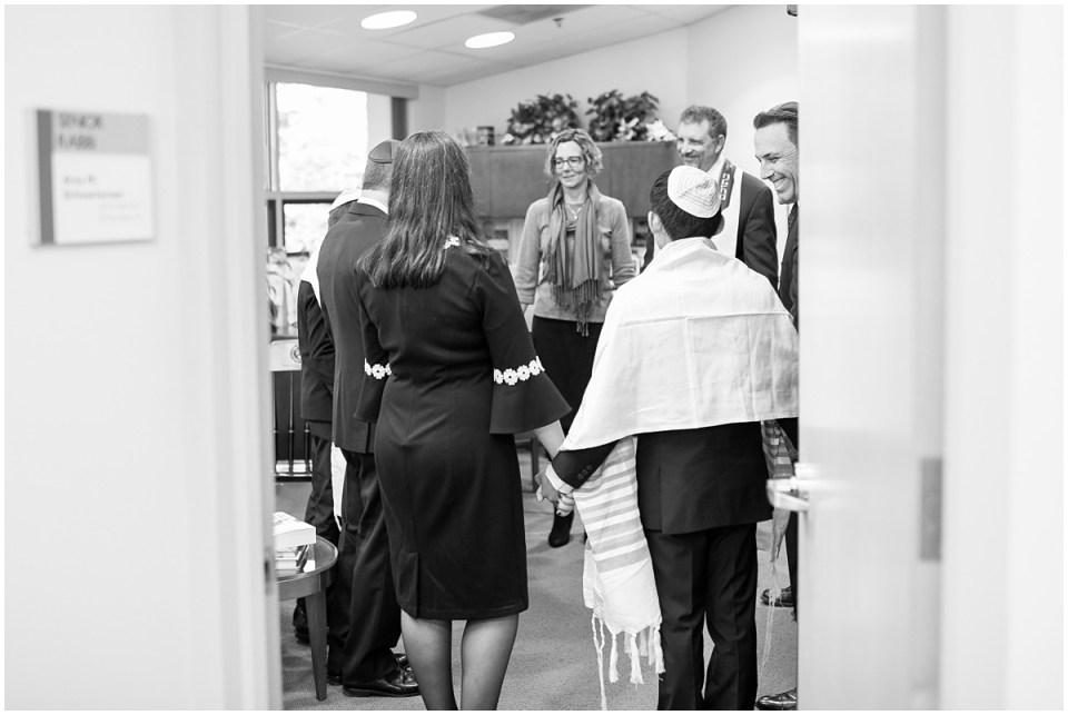Washington DC area mitzvah photographer