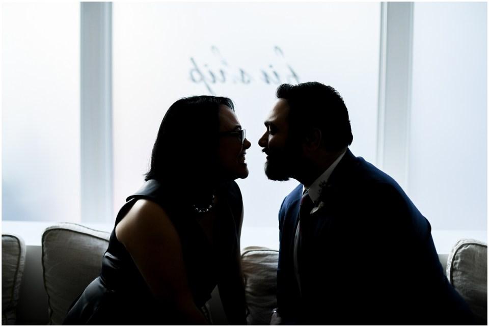 Washington DC and San Antonio wedding photographer