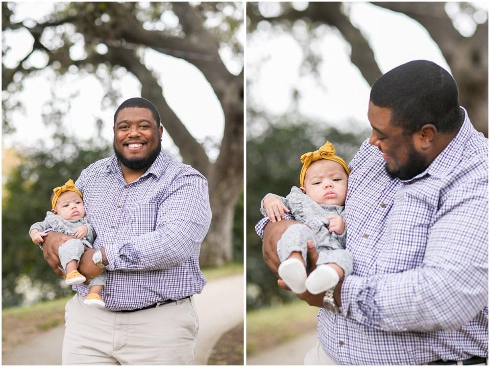 San Antonio Texas family photographer
