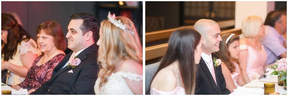 Washington, DC wedding photographer
