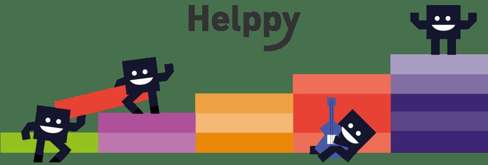 helppy_index