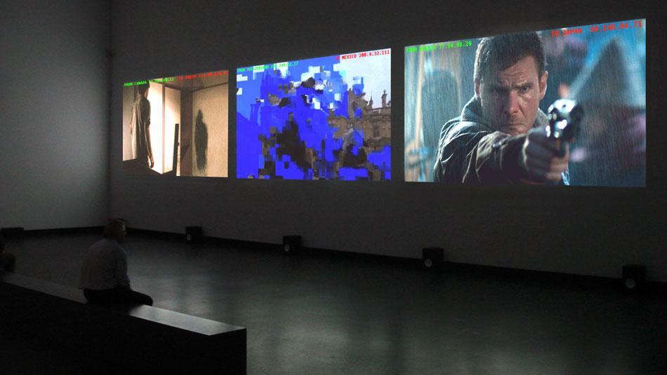 pirate-cinema_exhibition