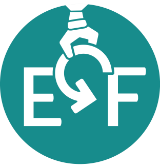 EGF_truquoise