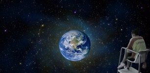 earth_planet guard