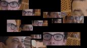 Screen Shot 2015-03-10 at 11.58.54