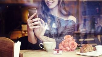 anaisorsini.com_10 choses qui font fuir les filles sur les appli de rencontre_8