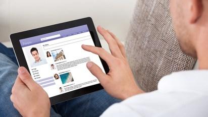 anaisorsini.com_10 choses qui font fuir les filles sur les appli de rencontre_9