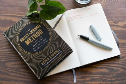 Books-RyderCarroll-TheBulletJournalMethod