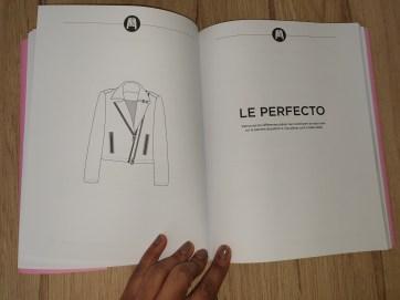 carnet de couture pour les onde_maud bonnouvrier5