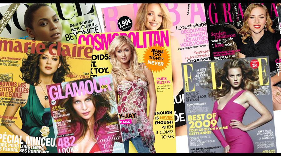 magazinefemininlcb