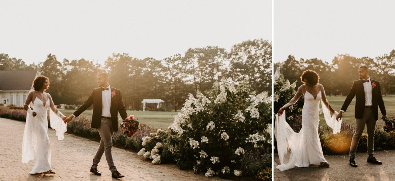 Running Deer Golf Club Wedding Venue in Southern New Jersey, New Jersey Wedding Photographer, Anais Possamai