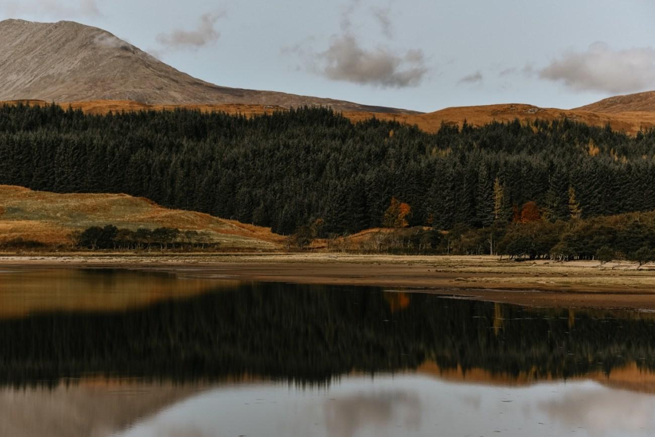 06 Isle Of Skye Elopement Photographer Scotland What To Do Isle Of Skye Scotland Adventurous Elopement