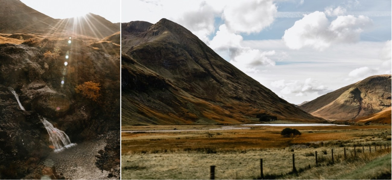 10 Isle Of Skye Elopement Photographer Scotland What To Do Isle Of Skye Scotland Adventurous Elopement