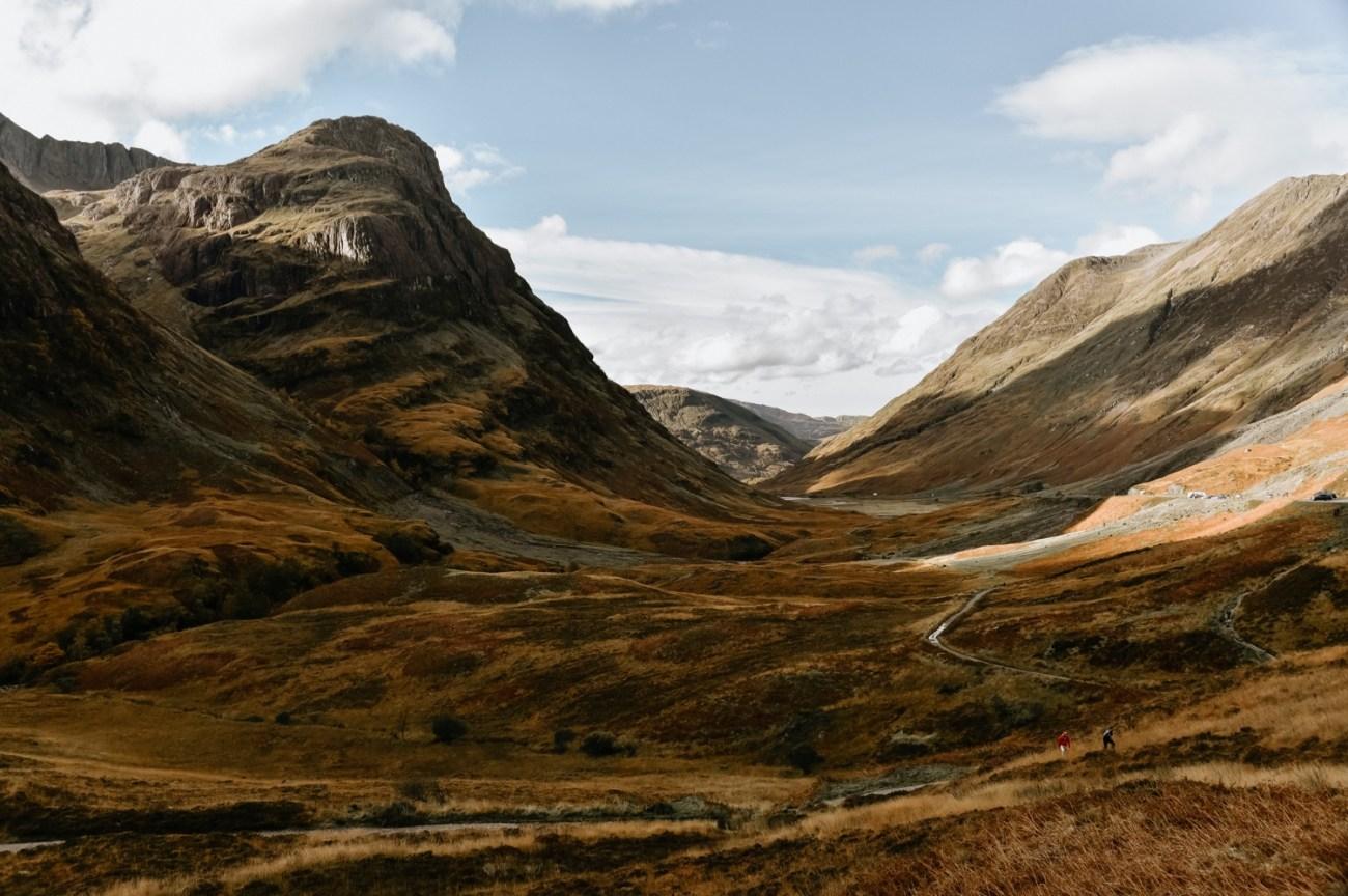 11 Isle Of Skye Elopement Photographer Scotland What To Do Isle Of Skye Scotland Adventurous Elopement