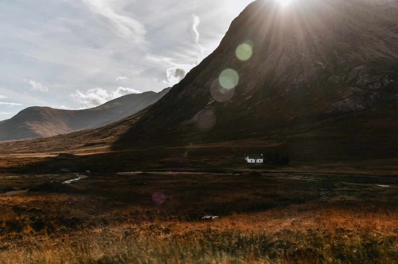 13 Isle Of Skye Elopement Photographer Scotland What To Do Isle Of Skye Scotland Adventurous Elopement