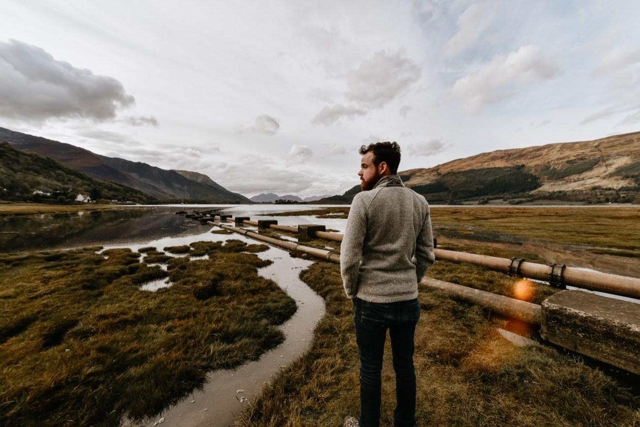 14 Isle Of Skye Elopement Photographer Scotland What To Do Isle Of Skye Scotland Adventurous Elopement