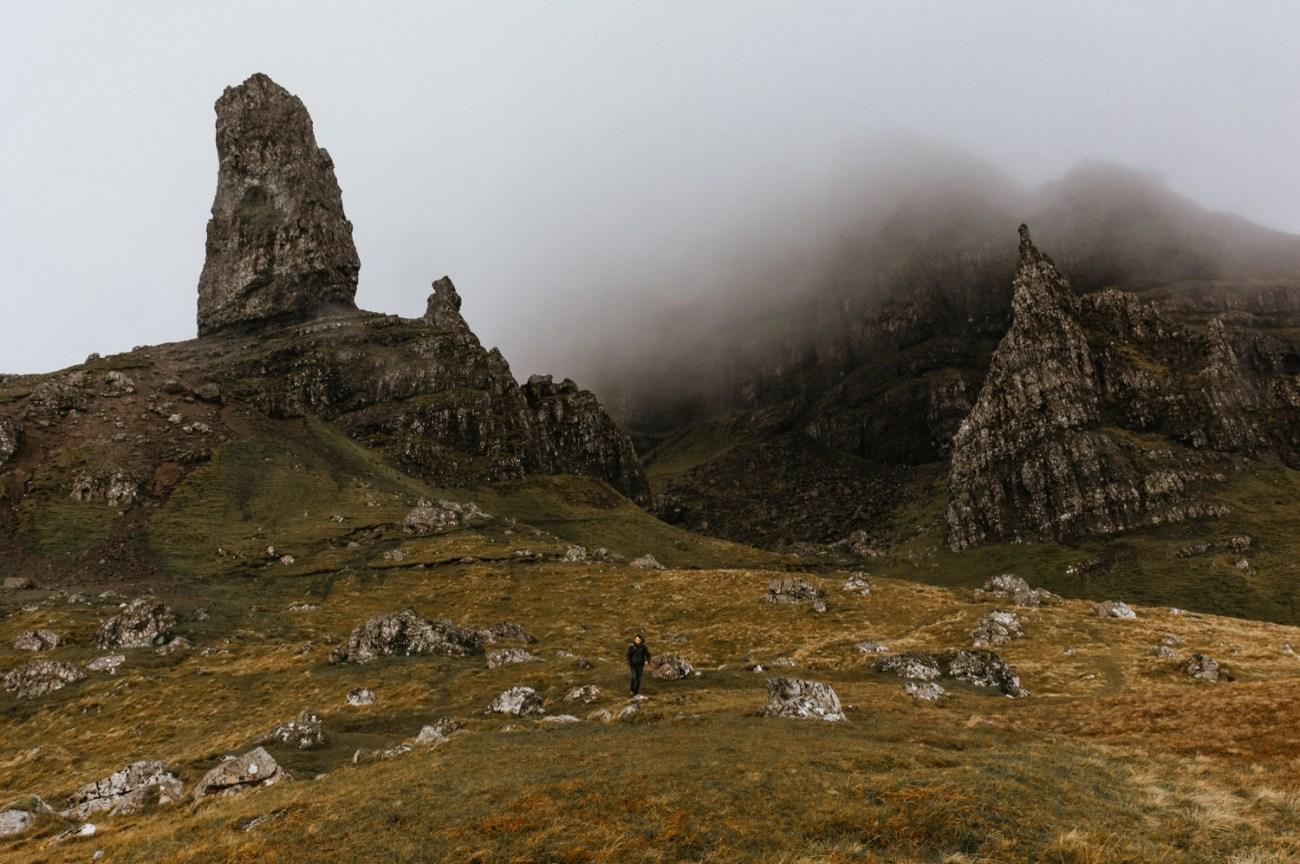 17 Isle Of Skye Elopement Photographer Scotland What To Do Isle Of Skye Scotland Adventurous Elopement